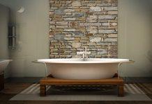 Czym należy się sugerować, wybierając nowoczesne grzejniki łazienkowe?