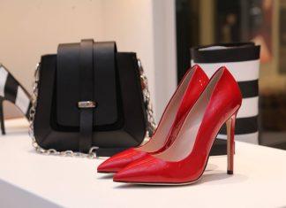 Rodzaje damskich butów - jakie szczególnie warto wybierać?
