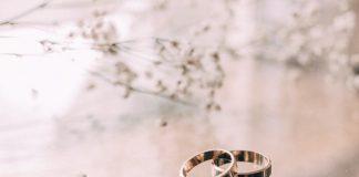 Jak wybrać obrączki na ślub?