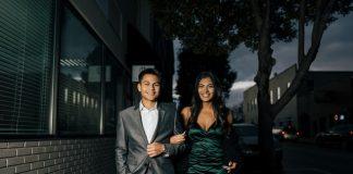 Suknie wieczorowe dla puszystych na wesele - na co warto zwracać uwagę?